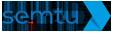 SEMTU.PL | Logo