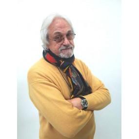 RICCARDI FABRIZIO